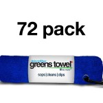Royal Blue 72 Pack