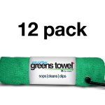 Shamrock Green 12 Pack
