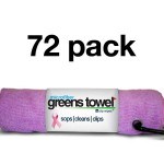 Awareness Pink 72 Pack