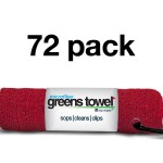 Cardinal Red 72 Pack