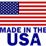 Tees Made in the USA