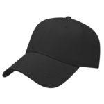 Stretch Fit Golf Caps